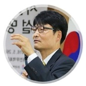 Prof. Dr. Donghag Choi