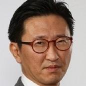 KIST Europe, Dr. Jongwoon Hwang