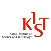 Logo KIST Europe