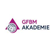 Logo GFBM Akademie GmbH