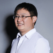 China Association for Science and Technology,  Beike Zhang