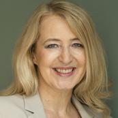 Susanne Lübben