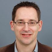 BSc. Paul Egelmeers