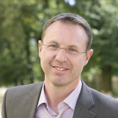 Prof. PhD Harald Mathis