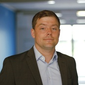 REVOBOTIK GmbH,  Michael Döring