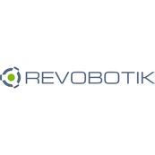 Logo REVOBOTIK GmbH