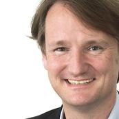 IngSoft GmbH, Dipl.-Ing. Karsten Reese