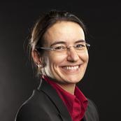 Karlsruher Institut für Technologie (KIT), Prof. Dr.-Ing. Gisela Lanza