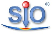 Logo SIO® - Saxonian Institute of Surface Mechanics