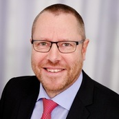 Technische Universität Chemnitz, Dr.-Ing. Jens Sumpf