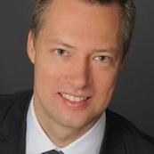 Microtrac GmbH, Dr.rer.nat. Dipl.-Biol. Thomas Benen