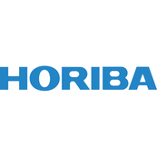 Logo HORIBA UK Ltd