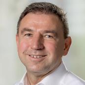 Fraunhofer IOSB, Dr.-Ing. Thomas Usländer