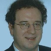 Dr.-Ing. Florian Pape