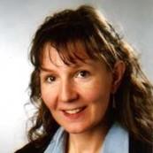 Hochschule Schmalkalden, Prof. Dr.-Ing. habil. Annett Dorner-Reisel