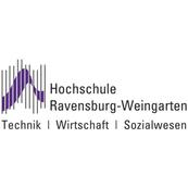 Logo hs-weingarten