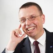 SAP SE,  Joerg Minge