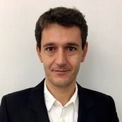 Factor-E Analytics GmbH, Dipl.-Ing. Stylianos Chiotellis