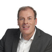 Peter van Harten