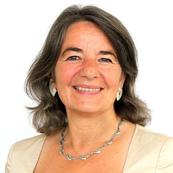 Prof. Dr. Barbara Burkhardt-Reich