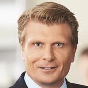 Bundesminister für Wirtschaft und Energie,  Thomas Bareiß