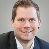 BASF Venture Capital GmbH,  Kim Hoeffken