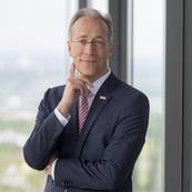 PhD Stefan Aßmann