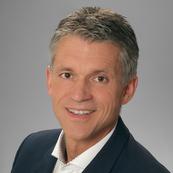 Siemens AG,  Thomas Medved