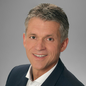 Thomas Medved