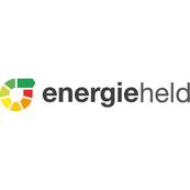 Logo Energieheld GmbH