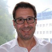 Prof. Dr.-Ing. Alois K. Schlarb