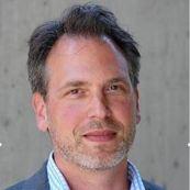 Prof. Dr.-Ing. Markus Till