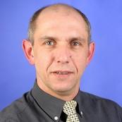 Hans-Josef Mennen