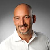 AIM Agile IT Management GmbH,  Arvin Arora