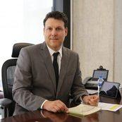 INADEM (National Institute of Entrepreneurs of Mexico),  Alejandro Delgado Ayala