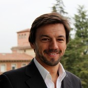 Ecooltra, Eng. Pedro Pinto