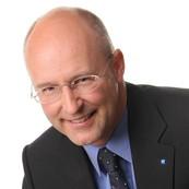 Andreas Kirsch