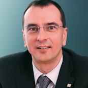 Armin Glaser