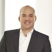 Siemens AG,  Michael Schneider