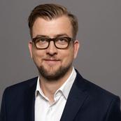 VDI/VDE Innovation + Technik GmbH,  Guido Zinke