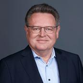 Guntram Kaiser