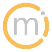 Logo Mirasoft GmbH & Co. KG