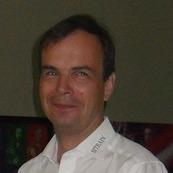 Eckehardt Prehn