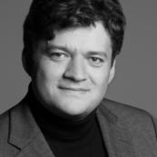 Fachhochschule Erfurt, Prof. Dr. Ralf Arndt