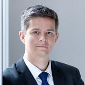 Dr. Thomas Jochheim