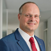 Dr. Olaf Munkelt