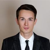 Kirill Naboyshchikov