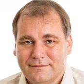 Dr. Michael Suppa