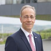 Dr.-Ing. Stefan Aßmann