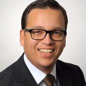Martin Heinz